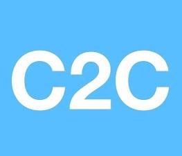 C2C 手機及配件專門店