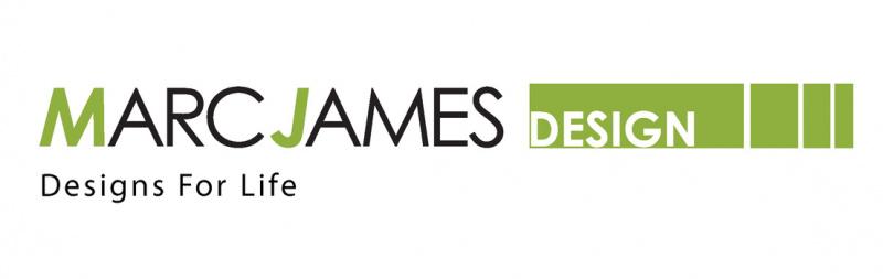 Marc James Design