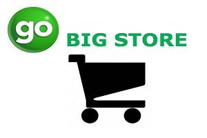 Go Big Store