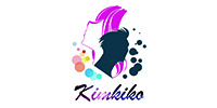 KIMKIKO髮廊級美髮產品