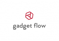 Gadget Flow (Workshop68)