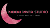 Moon River Mall 兩性用品網上商店 (Moon River Studio)