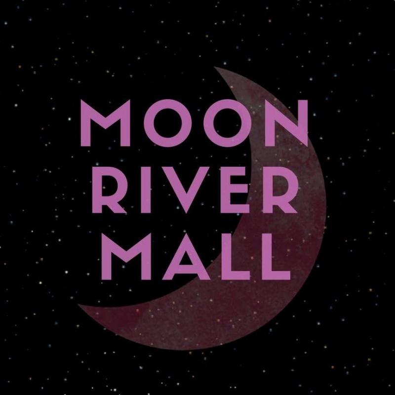 Moon River Mall 兩性用品網上商店