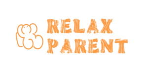 Relax Parent 嬰兒用品專門店