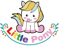 Little Pony HK