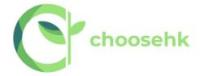 ChooseHK