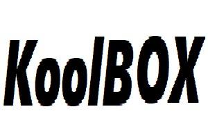 KoolBOX