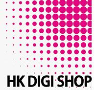 HKdigishop