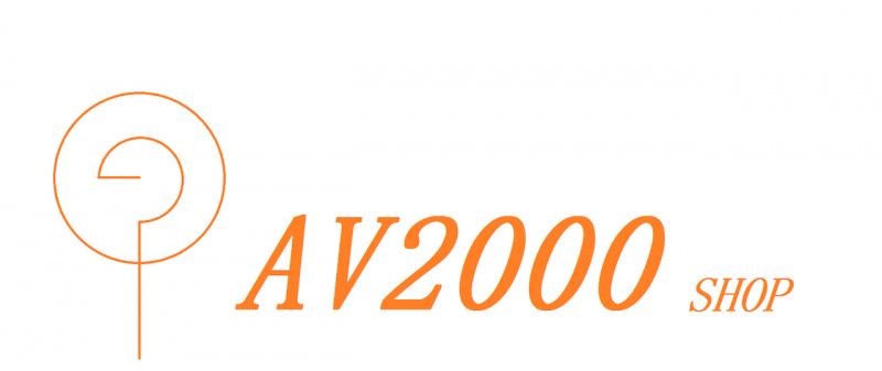 AV2000SHOP