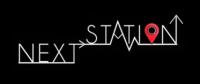 NextStation·com·hk