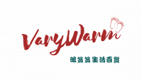 VaryWarm 暖笠笠生活百貨