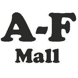 A F MALL