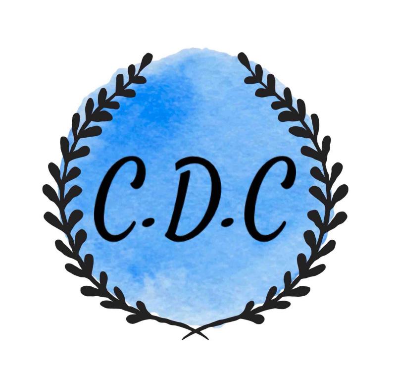 Creative Development Company
