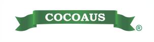 COCOAUS Shop 澳思椰子油專賣店