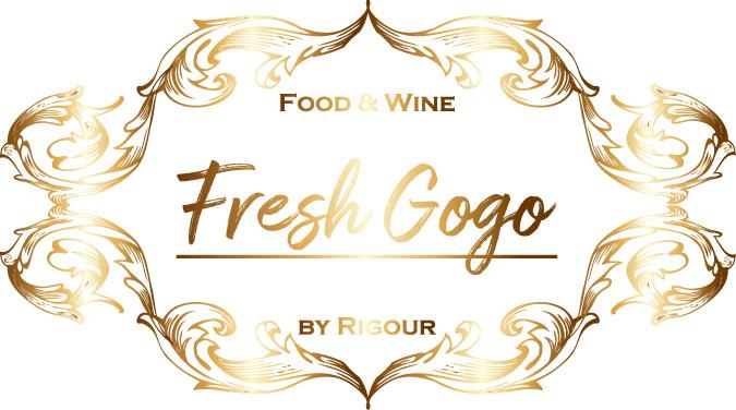 Fresh gogo