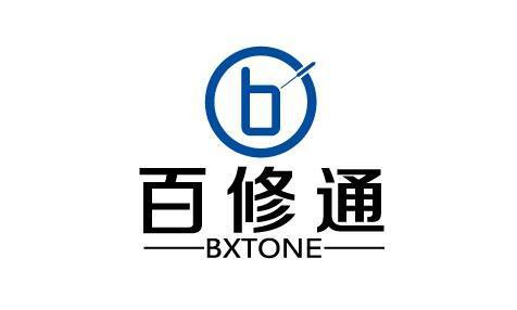 BXTONE Technology Limited