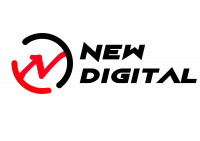 New Digital Store