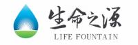 生命之源健康產品專門店