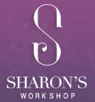 Sharon Workshop