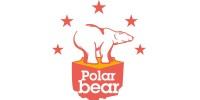Polar Bear (Power Vision Digital Ltd)