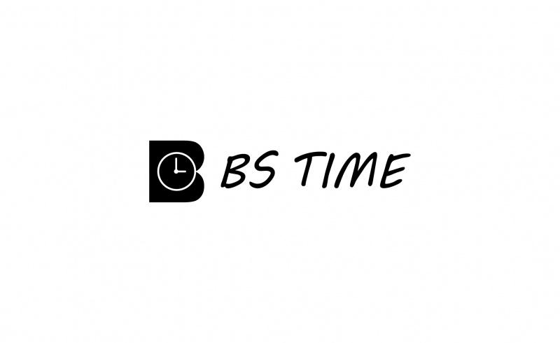 寶時鐘錶 BS Time