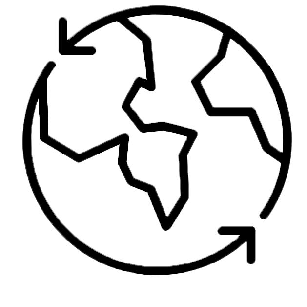 GLOBAL TRADE 環球貿易