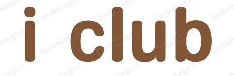 iClub
