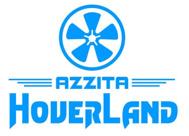 Azzita Hoverland