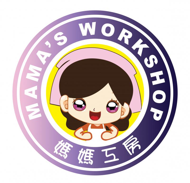 mama'sworkshop