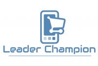 Leader Champion