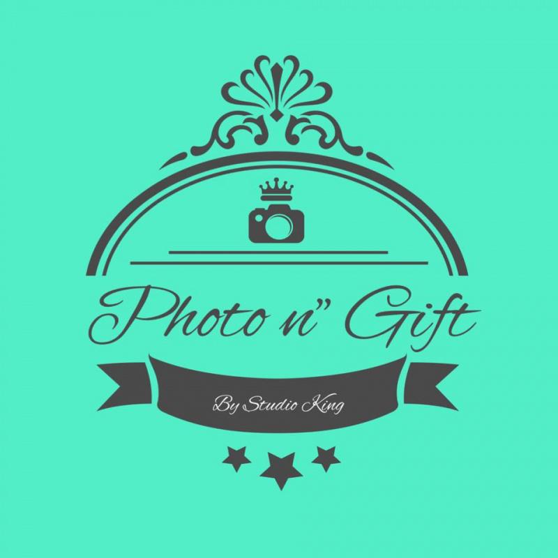 """Photo n"""" Gift"""