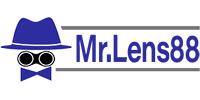 MrLens88 (Mr.Lens88 隱形眼鏡專門店)