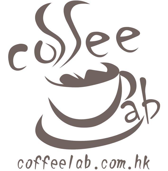 Coffee Lab Limited