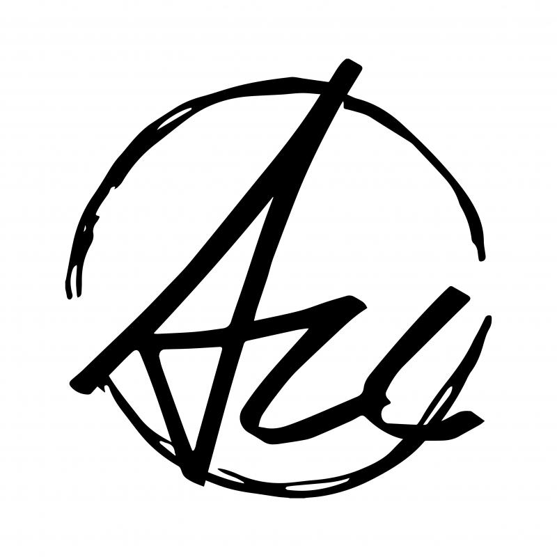 Accstore