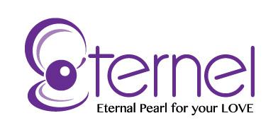 Eternel Pearl