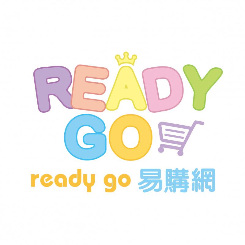 Ready Go 易購網