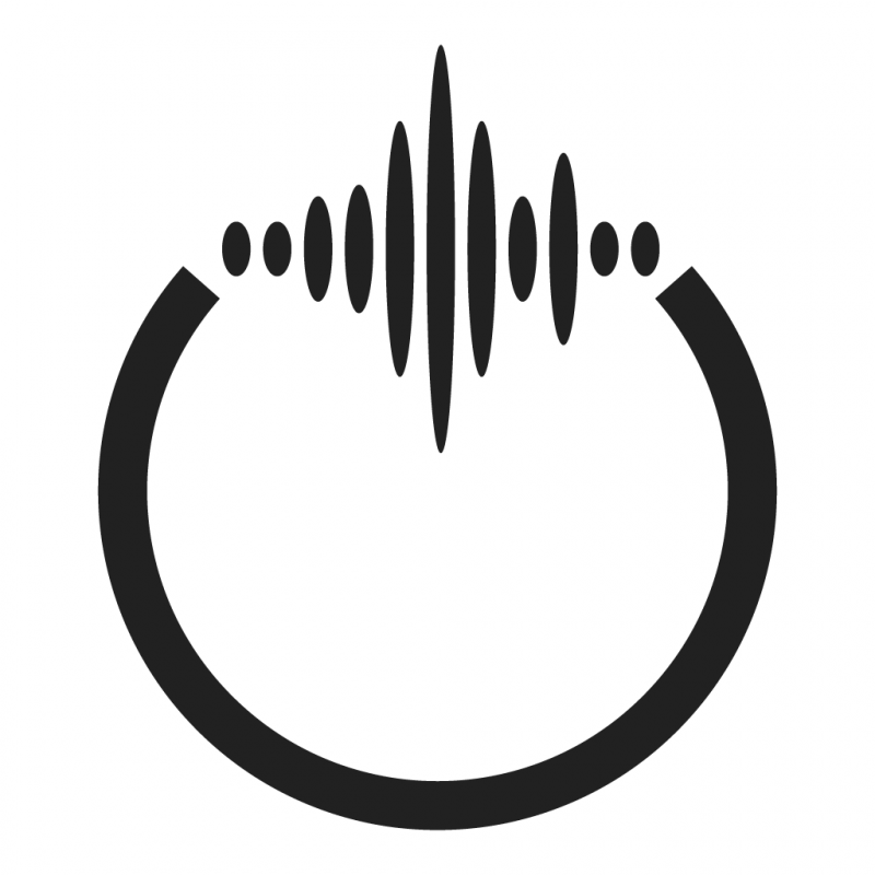 Orbital 潮流軌跡
