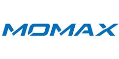 MOMAX Store