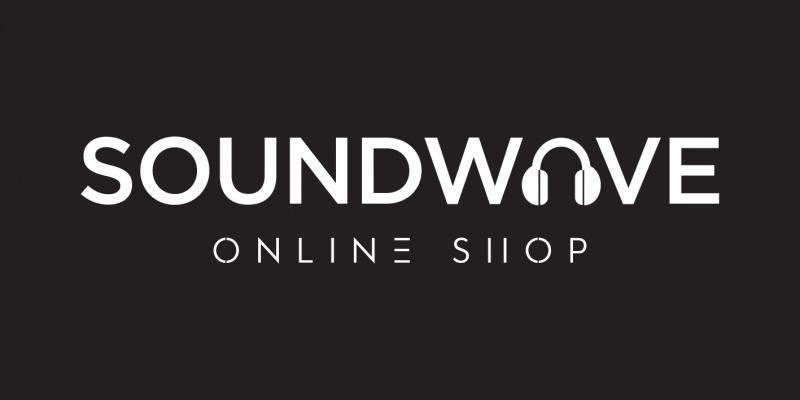 Soundwave Audio LTD