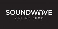 Soundwave Audio LTD