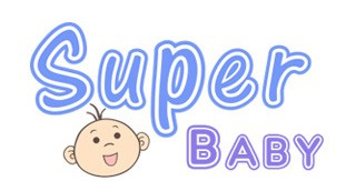 Superbaby 嬰兒生活百貨店