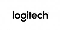 Logitech Online