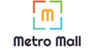 Metro Mall