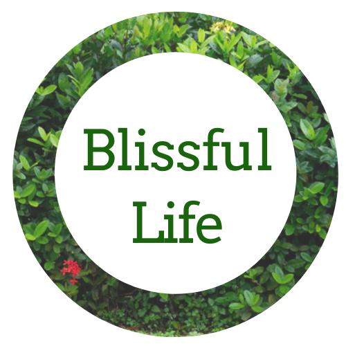 Blissful Life