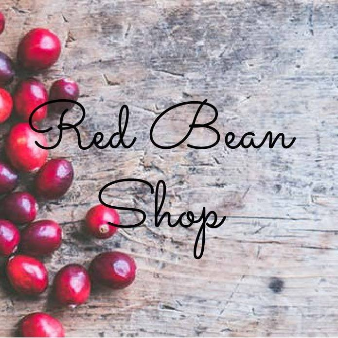 Red Bean Shop