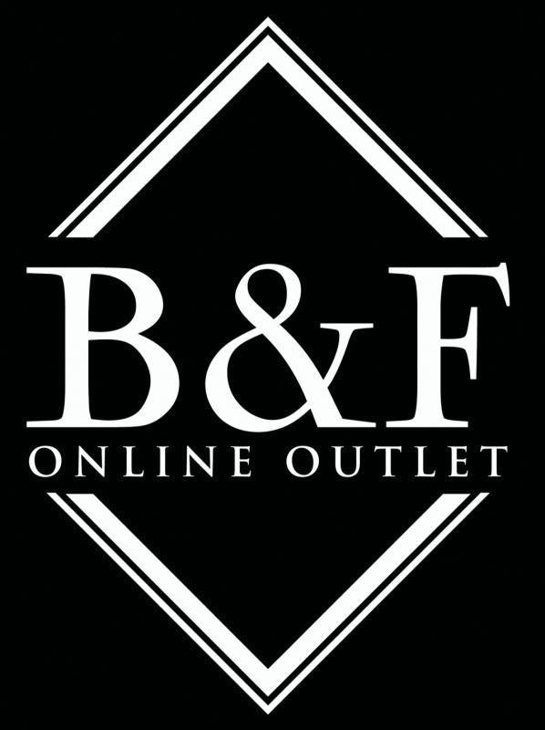 B&F數碼