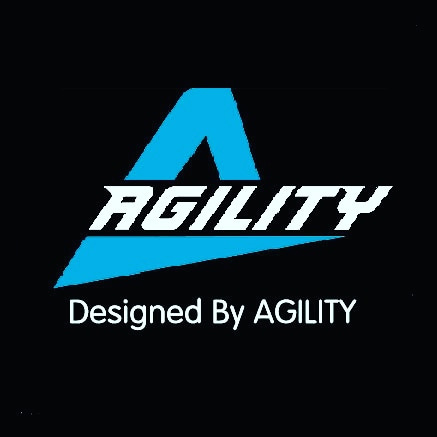 AGILITY OFFICIAL SHOP
