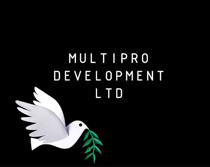 Multipro