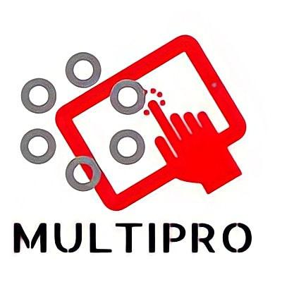 Multipro DEVELOPMENT
