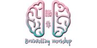 Brainrolling Workshop 電腦作業工作室 腦作